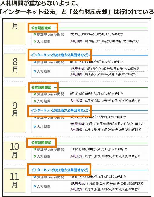 官公庁03
