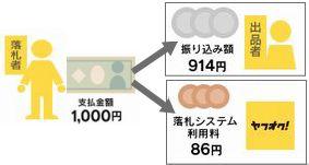 kanraku323-01