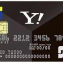 yカード02