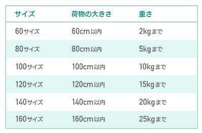yafuneko401-02