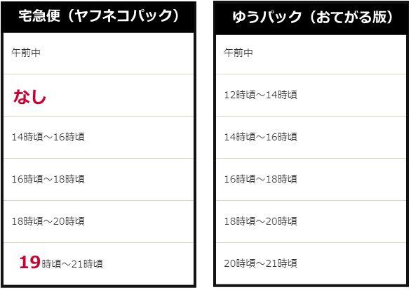 yafuneko709-01